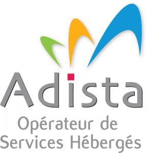 ADISTA_OSH_vectorise